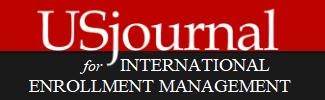USjournal for International Enrollment Management