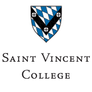 Saint Vincent College in Latrobe, Pennsylvania