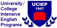 University and College Intensive English Programs, USA