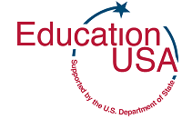 educationUSAchina.com