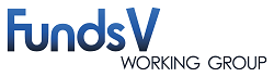 FundsV Working Group