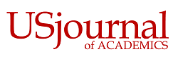 USjournal.com: U.S. Journal of Academics