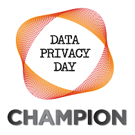 FundsV: Champion of Data Privacy Day