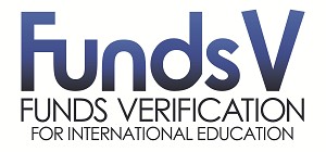 FundsV: Funds Verification for International Education