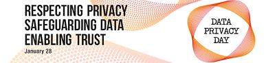 Data Privacy Day, via StaySafeOnline.org