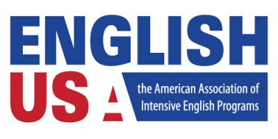 The English Language Institute at the College of Staten Island is a member of the American Association of Intensive English Programs (EnglishUSA)
