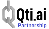 USjournal Partners with Qti.ai as Exclusive Link Shortener