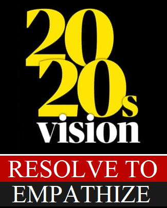 USjournal's Vision for the 2020s