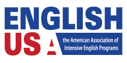 EnglishUSA: American Association of Intensive English Programs