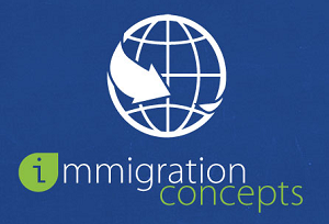 Immigration Concepts: Intensive Training for Designated School Officials, by Ron Cushing