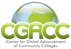 Center for Global Advancement of Community Colleges