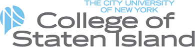 College of Staten Island, New York