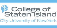 College of Staten Island: English Language Institute in New York City
