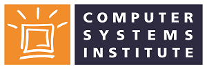 Computer Systems Institute, with campuses near Chicago and Boston