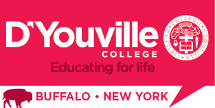 D'Youville College in Buffalo, New York