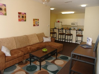 Hillsborough community college in tampa florida for 1 bedroom student housing tampa