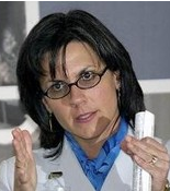 Cheryl DarrupBoychuck