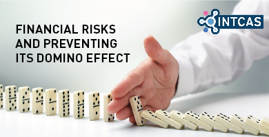 Financial Risks and Preventing its Domino Effect: Webinar on Wed, 26 Oct 2016
