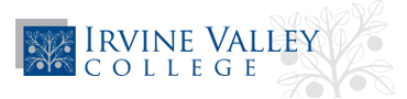 Irvine Valley College, California
