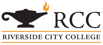 Riverside City College, California