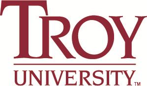 Troy University, Alabama