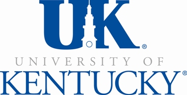 uky377x191logo Sixth Year Senior