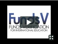 How FundsV Works
