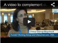 Cheryl DarrupBoychuck's Video Complement to NAFSA's 2014 Conference Proposal